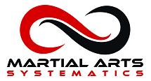 Martial Arts Systematics Graz Logo