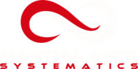 Martial Arts Systematics Logo